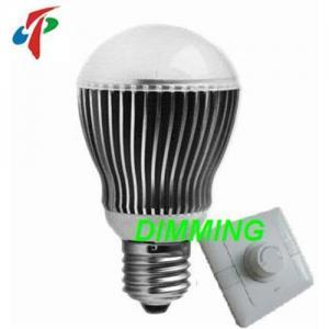 LED spotlight V80-5W Manufactures