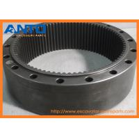 20Y-27-21180 Gear Ring Used For Komatsu PC200-6 Excavator Final Drive Parts Manufactures
