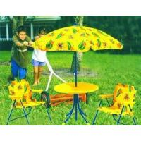 Kids Chair Sets (BLF-2451) Manufactures