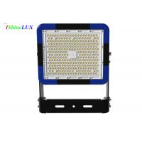 200W Outdoor High Power Led High Mast Light For Football Court Stadium Manufactures