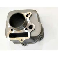 China Accurate Motorcycle Engine Block T100 , Aftermarket Motorcycle Accessories on sale