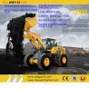 Buy cheap CHINA SDLG 5T WHEEL LOADER LG952,LG953,LG956,LG958,LG959 from wholesalers