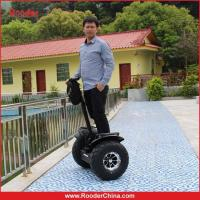 China Rooder  cheap two wheel self balancing electric scooter for adults on sale
