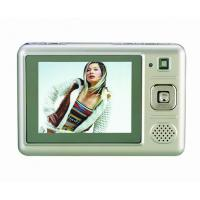 China XY305 MP4/MP3 Player on sale