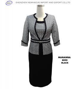 China ladies best online clothing storesslim fit suits on sale