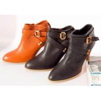 Fashion Shoes And Boots