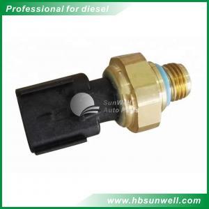 Original/Aftermarket High quality M11 Diesel Engine Parts ECM Oil Pressure Sensor 4087991 4921744  4921517 Manufactures