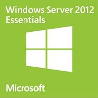Server 2012 Essential Windows Server Product Key Retail Version With Download Link Manufactures