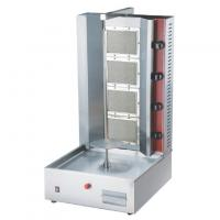 kebab machine for sale Manufactures
