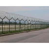 Fence Net (005) Manufactures