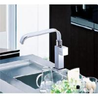 Cold Water Kitchen Faucet (OBS-9811C) Manufactures