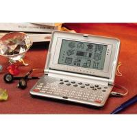 French electronic dictionary