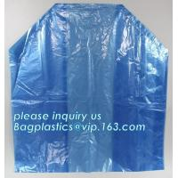 Poly Bags   Plastic Bags   Polyethylene Bags & Liners, Plastic Box Bags - Liners and Covers, plastic bags, poly bags, tr Manufactures
