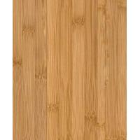China bamboo wood flooring on sale