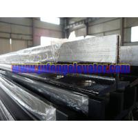 China guide rail T70 on sale