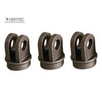 China Customized Precision Casting Parts / Investment Stainless Steel Casting Part on sale