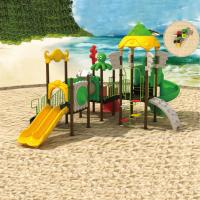 Playground sets for kids Manufactures