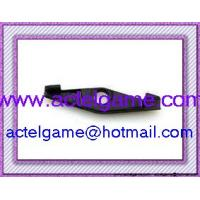 iPhone 3G Plastic card iPhone repair parts Manufactures