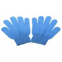 Unblocking Pores Bath And Body Works Exfoliating Gloves Removing Dead Skin Cells Manufactures