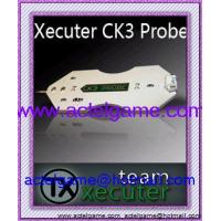 Quality Xbox360 Xecuter CK3 Probe Xbox360 Modchip for sale