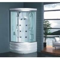 ABS Board Shower Room (MJY-8080) Manufactures