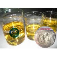 Testosterone Steroid Powder Test Sustanon 250mg/ml 300mg/ml 400mg/ml Cooking Recipies Manufactures