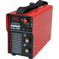 China Small Inverter DC TIG MMA Welding Machine Over Current Protection on sale