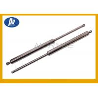 OEM Stainless Steel 316 Heavy Duty Gas Struts And Springs Length Customized Manufactures