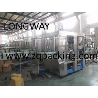 6000-10000BPH 2014 new type fruit juice making machine Manufactures