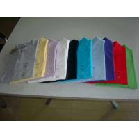 China NORWAY excess brand DRESSMAN apparel stock lots surplus men cheap polo T-shirt 10 color on sale