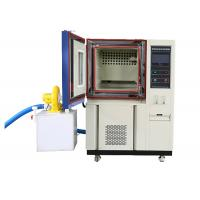 H2S CO2 HCL Noxious Gas Resistant Environmental Test Equipment Aging Controlled Manufactures