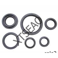 PTFE Oil Seal Manufactures