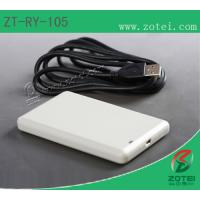 UHF RFID Desktop Reader/writer,902~928MHz, 865~868MHz frequency band or requirement Manufactures