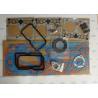 Buy cheap DE08TIS Cylinder Liner Kit 65.00900-8601S DE08 Full Gasket Set from wholesalers
