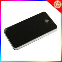 Hotsale 5000mAh Power Bank for iPhone/iPad/Mobile Phones/GPS/MP3 with high quality  Manufactures