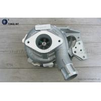 GTB1749VK Complete Turbo Automotive Turbochargers 787556-0017 Ford Transit RWD Manufactures