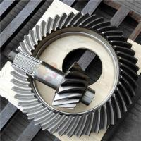 China TEREX 09232716 GEAR SET for terex tr35a 3305 truck parts on sale