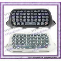 Xbox360 controller keyboard xbox360 game accessory Manufactures