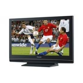 China PANASONIC TH50PX8 50 INCH PLASMA TV on sale