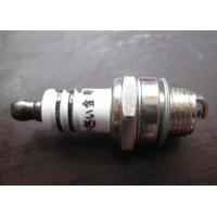 China Garden engine spark plugs on sale
