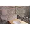 Buy cheap مجففات اليد, bathroom hand dryer,high speed jet hand dryer from wholesalers