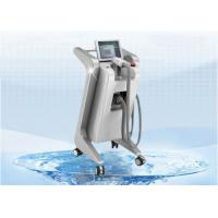 Hifu High Intensity Focused Ultrasound Fat Vacuum Cavitation Slimming Machine Manufactures
