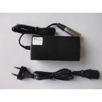 Electric Bicycle Lithium Ion Battery Charger 1.8A DC16.8V Manufactures