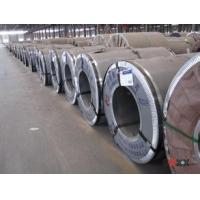 High strength JISG3302 DX51D Hot Dip Galvanized Steel Coils for Wall Decorative Manufactures