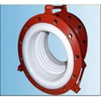 China PTFE expansion joint on sale