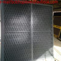 security welded galvanized straight line razor barbed wire frame,razor wire fence/,Welded Razor Wire Mesh Manufactures