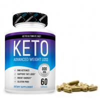 ODM Safe Weight Loss Supplements Different Kinds Of Keto Slim Capsules Manufactures