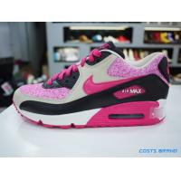 Cheap Wholesale Nike Air Max 90 Review From tradingaaa.com Manufactures