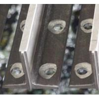 China T127-2/B Elevator Guide Rails on sale