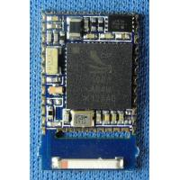 BT4.0 (Bluetooth Low Energy Module) HID keyboard module Manufactures